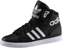 Adidas Extaball Damen