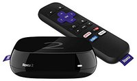 Roku 2 Media Player