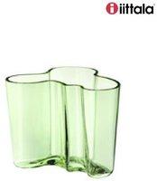 iittala Alvar Aalto Vase (120 mm) apfelgrün