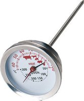 Star Star Dual Thermometer