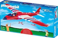 Playmobil Sports & Action - Star Flyer (5218)