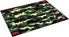 Meinl Drum Rug Camouflage (MDR-C1)