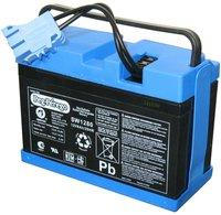 Peg Perego Batterie 12V 8Ah