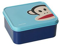 Paul Frank Lunch Box 20300b
