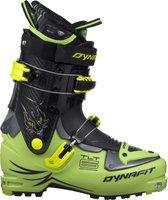 Dynafit TLT 6 Mountain CR (2014)