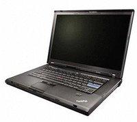 Lenovo THINKPAD T500 (Core2Duo P7370)