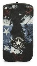 Converse Pouch Case All Over Flag XL