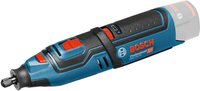 Bosch GRO 10,8 V-LI Professional (ohne Akku, im Karton)