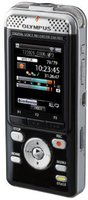 Olympus DM-901
