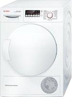 Bosch WTW84271