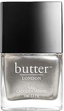 butter London Nagellack Diamond Geezer (11 ml)