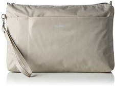 Picard Switchbag perle (7837)