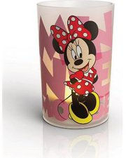 Philips CandleLight Minnie
