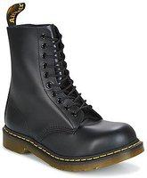 Dr. Martens 1919 10 Eye Steel Toe Boot