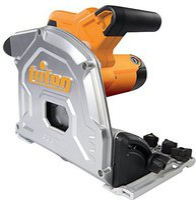 Triton TTS 1400