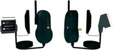 AEI DigiSender DX2000-LCD