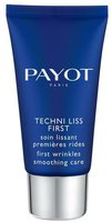 Payot Techni Liss First (50 ml)
