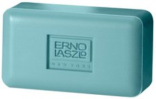 Erno Laszlo Oil Control Cleansing Bar (150 g)