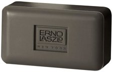 Erno Laszlo Sea Mud Deep Cleansing Bar (150 g)