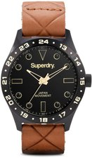 Superdry Match SYG127T