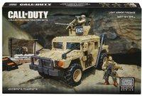 Mega Bloks Call of Duty - Light Armor Firebase