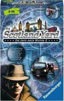 Ravensburger Scotland Yard (23381)