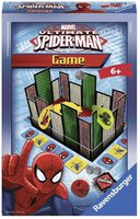Ravensburger The Ultimate Spiderman Game