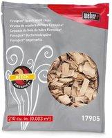Weber Fire Spice Buche Chips (17905)