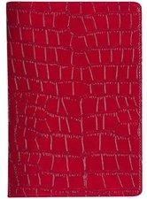 Verso Trends Cover Darwin 10''