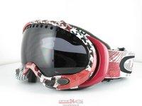 Oakley A-Frame Rich Pink