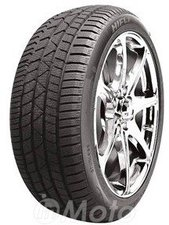 Hifly Tyre Win-Turi 155/65 R14 75T