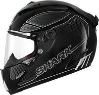 Shark Race-R Pro Chaz