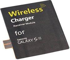 Lindy Qi-Ladespule für Samsung Galaxy S3 (73386)