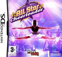 All Star Cheerleader (DS)