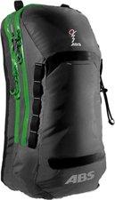 ABS Peter Aschauer GmbH Vario 15 grey/green