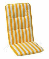 Best Niederlehnerauflage Basic-Line 100 x 50 cm