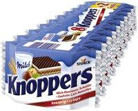 Storck Knoppers (10er-Packung)