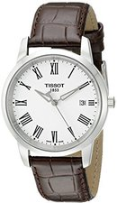 Tissot Classic Dream (T0334101601301)