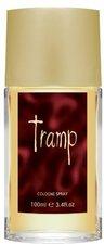 Mayfair Tramp Eau de Cologne (100 ml)