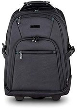 Urban Factory Union Backpack Trolley