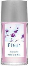 Mayfair Fleur Cologne (100 ml)
