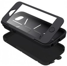 Cygnett Workmate Utility Super Protective Case (iPhone 5/5S)