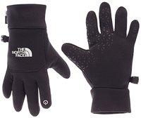 The North Face Kids' Etip Gloves