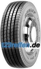 Dunlop SP 344 265/70 R17,5 138/136M