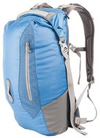 Summit Rapid Drypack 26L