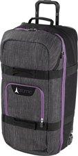 Atomic Travelbag Wheelie Women 68L