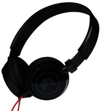 Cresyn C250H (schwarz)