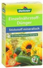 Dehner Einzelnährstoff-Dünger Stickstoff mineralisch 1 kg