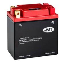JMT Lithium 12V 5Ah HJTX14H-FP