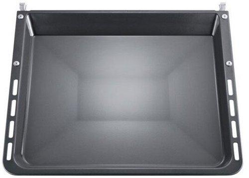 Bosch HEZ 342002 Universalpfanne